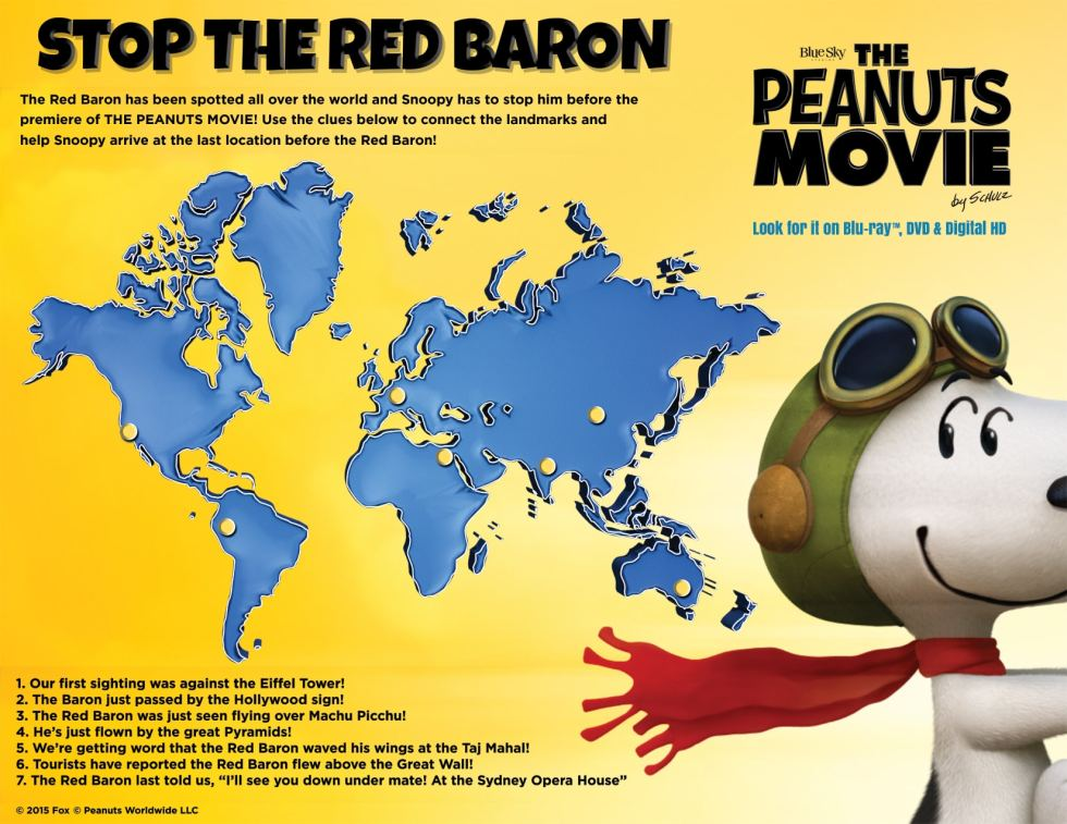 peanuts_toolkit_activities_stopredbaron