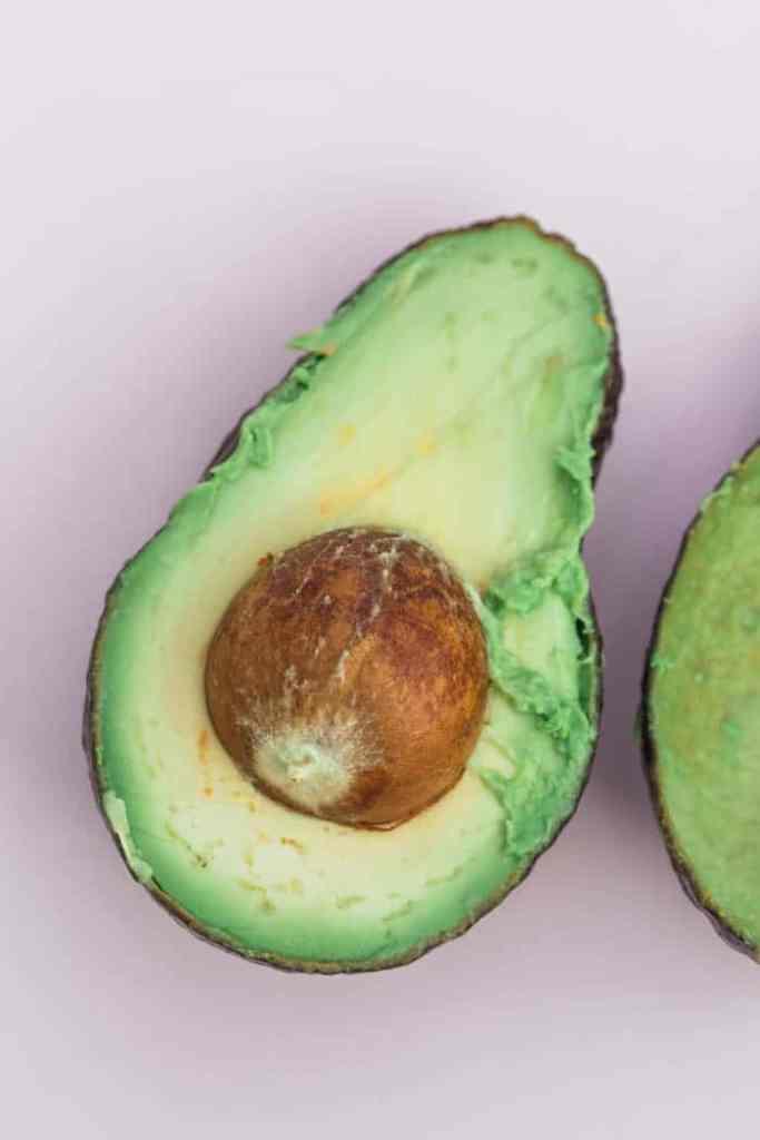 Avocado Moisturizer (9 of 10)