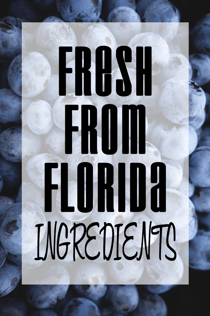 Fresh-from-Florida-Ingredients