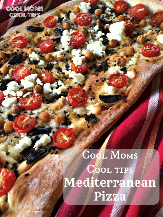 mediterranean-pizza-version-cool-moms-cool-tips-ad-save4summer