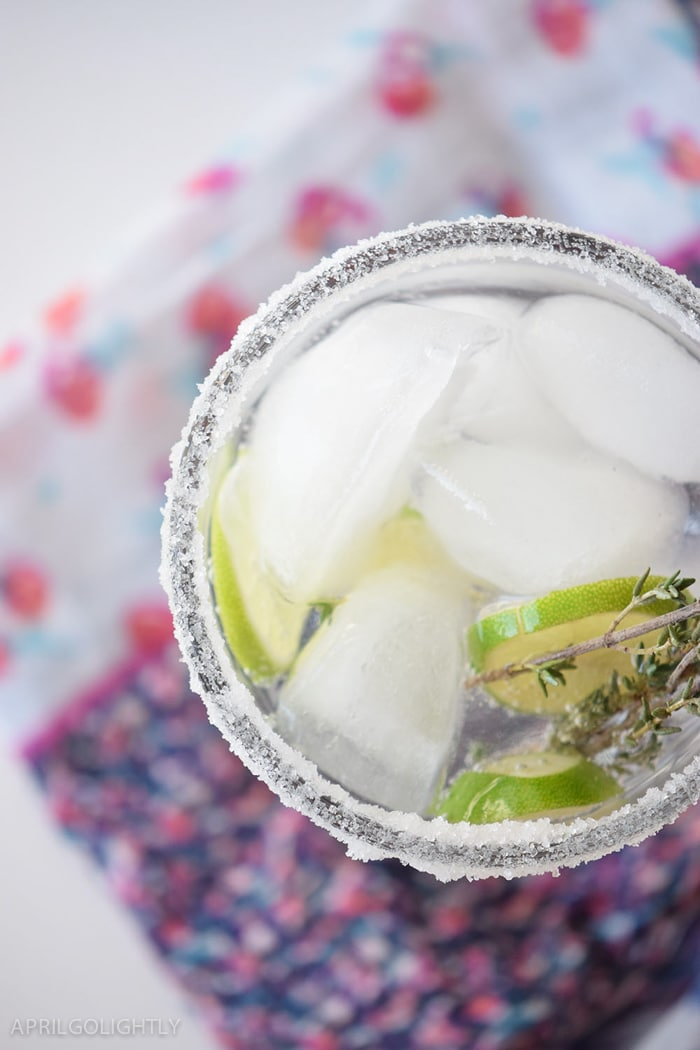 Frosted Lime Spritzer-0663