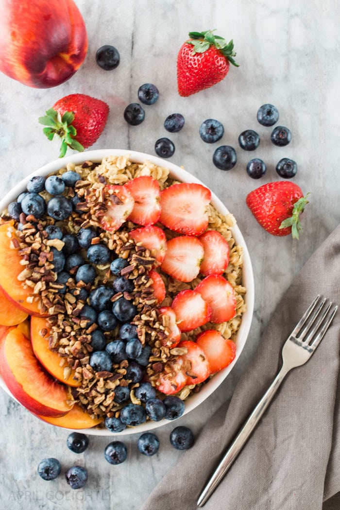 Rolled Oats Bowl (6 of 9)
