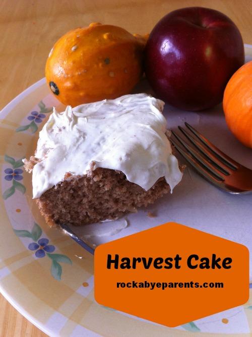 harvest-cake