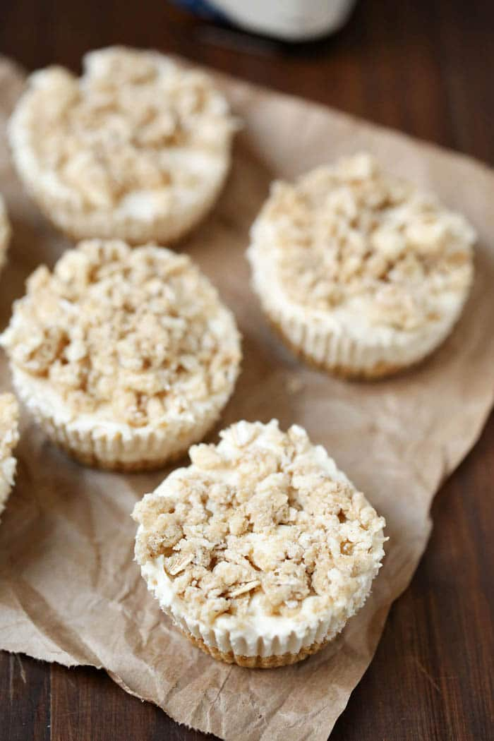 apple-muffins-7-of-11
