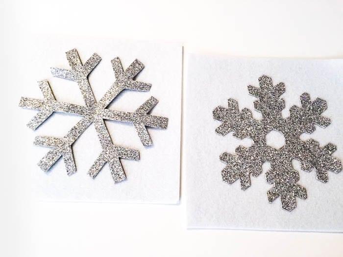 snow-flake-garland-5-of-11