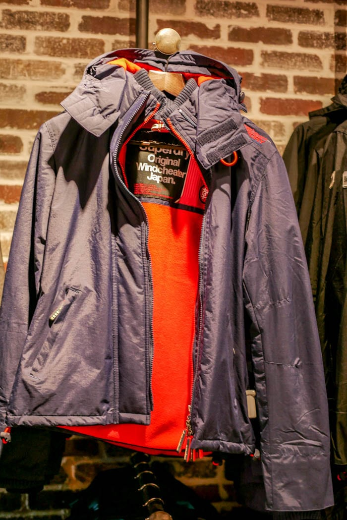 superdry-2-of-3