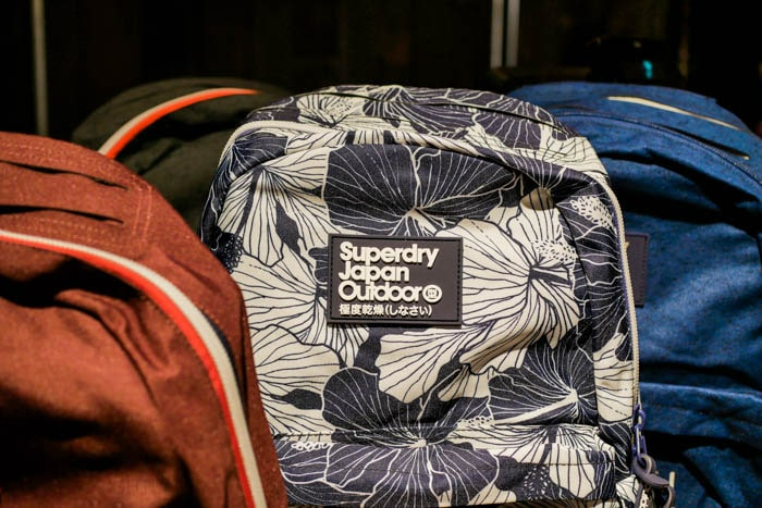 superdry-3-of-3