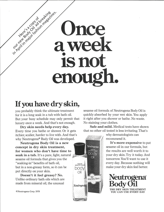 neutrogena-body-oil_1978