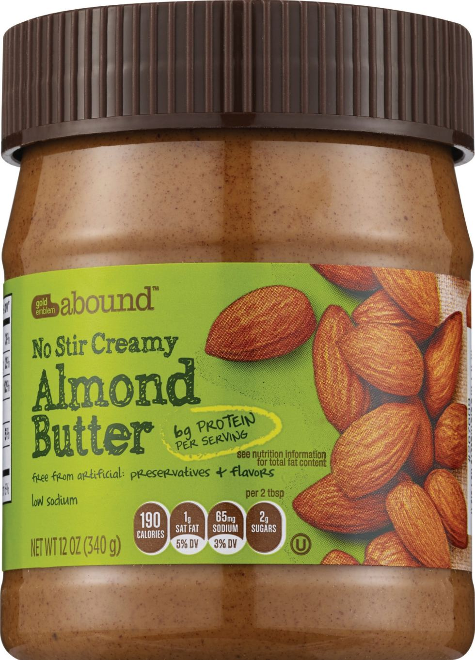 gea-almond-butter