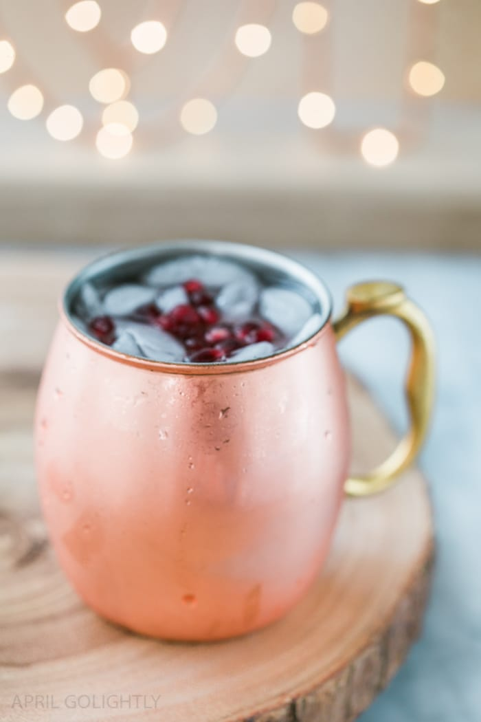 pomegranate-ginger-moscow-mule-recipe-5-of-11