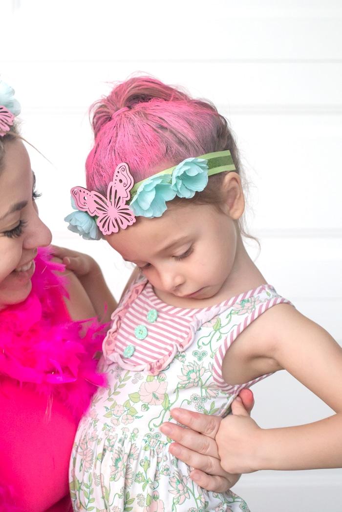 princess-poppy-inspired-headband