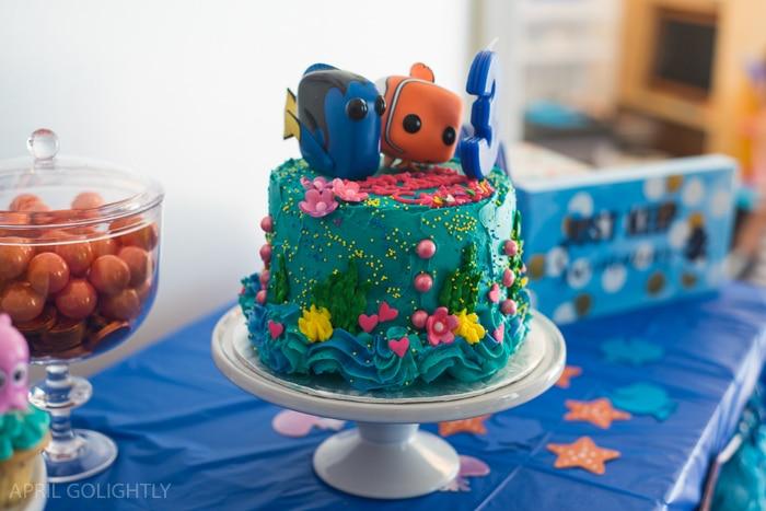 Dory Birthday Party Ideas (43 of 70)