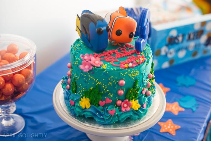 Dory Birthday Party Ideas (44 of 70)