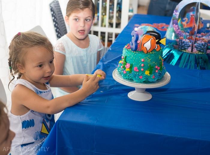 Dory Birthday Party Ideas (47 of 70)