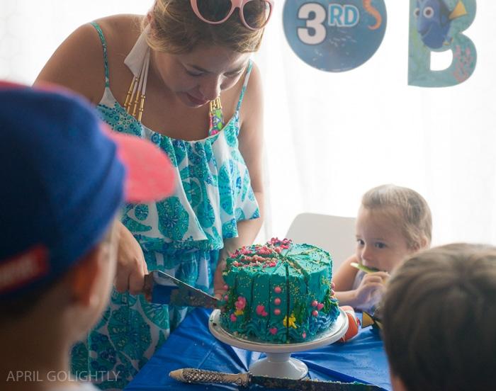 Dory Birthday Party Ideas (48 of 70)