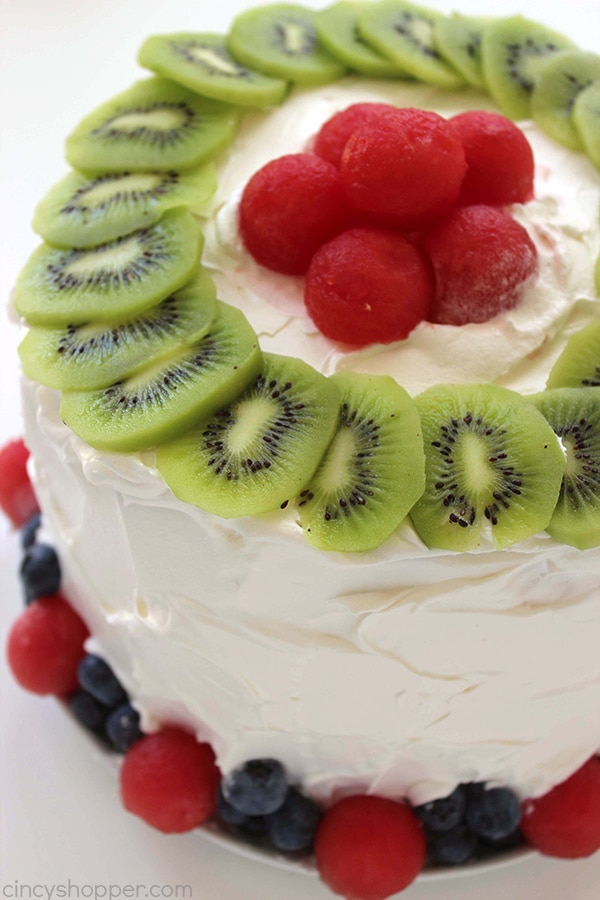 Easy-Watermelon-Cake-2