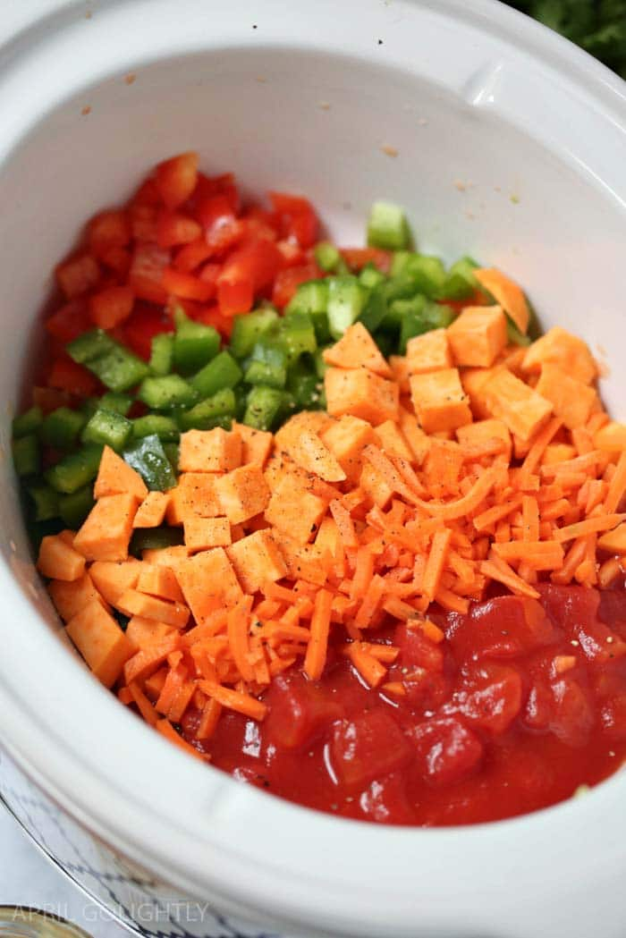 paleo slow cooker chili in the crockpot (1 of 1)