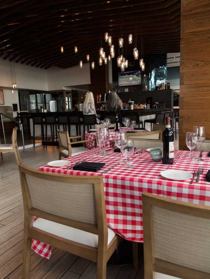 The 4 Italian Restaurants in Boca Raton You Must Visit for the Best Food