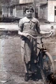 mama-bike2