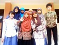 Research Team 20 UKM Penelitian UNY