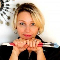 Nathalie Villeneuve