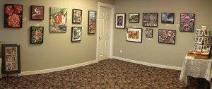 Karen Richardson gallery