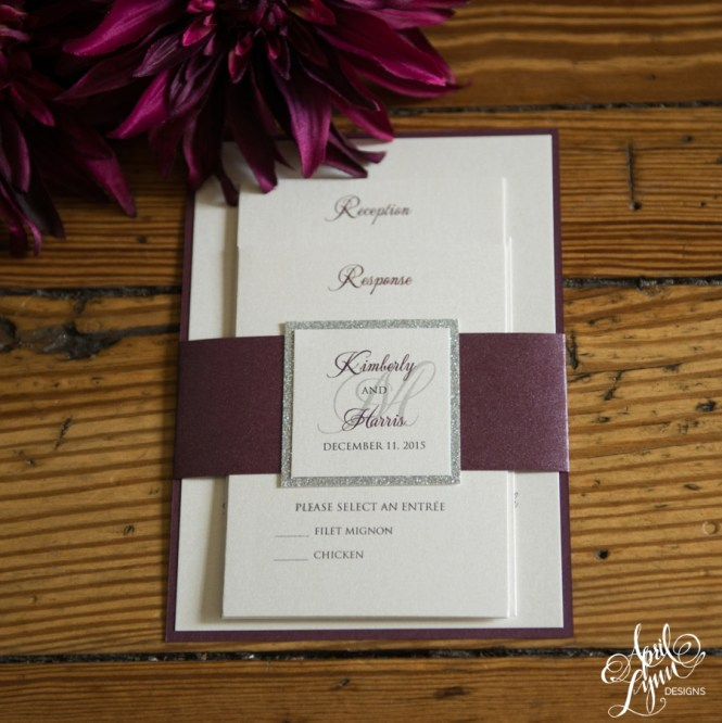 Elegant Wedding Invitations For Inspirational Outstanding Invitation Ideas Create Your Own Design 20