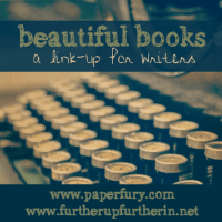 Beautiful Books: January 2017