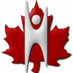 The Humanist Association of Canada