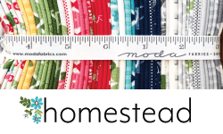 homestead fabric by april rosenthal for moda