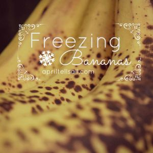 freezingbananas-small