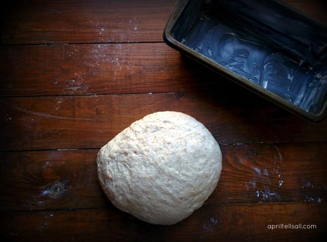 knead1