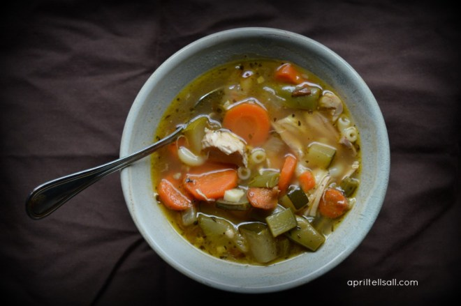 chickensoup4