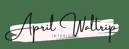 April Waltip Interior Designer in Williamsburg, VA