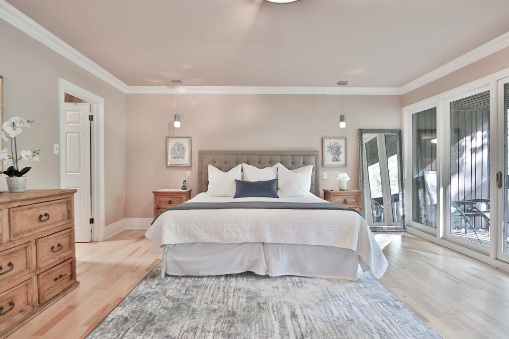 How Much Does it Cost to Furnish your Home? Williamsburg Interior Designer, April Waltrip Interiors
