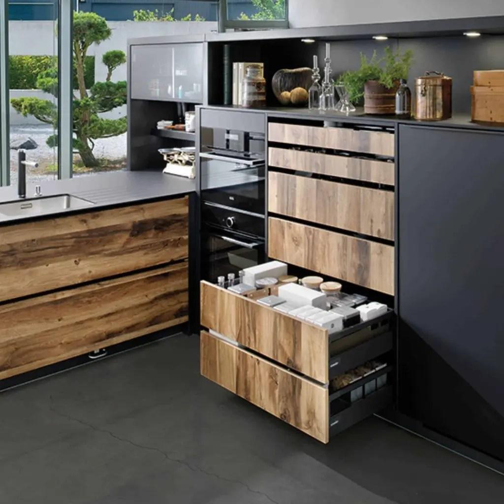 kjøkkenmontering stavanger , montasje kjøkken, montering kjøkken stavanger
