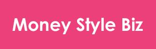 Money Style Biz