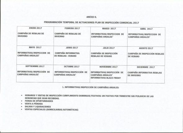 plan-inspeccion-comercial-2017-001-copia