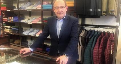 """Tomás González, presidente de Aprocom: """"Nuestro principal reto es la unión del sector"""""""