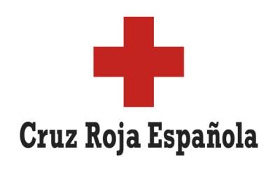 Aprocom cede el importe de la recaudación de la Jornada de Venta Al Aire libre a Cruz Roja