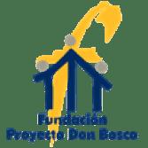 Prácticas en Fundación Don Bosco