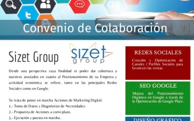 Sizet Group