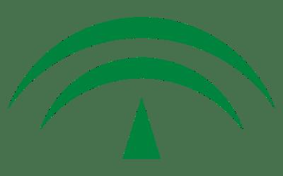Prórroga de la declaración de Zona de Gran Afluencia Turística 2019- 2022 del distrito Casco Antiguo y ampliación al área de Triana