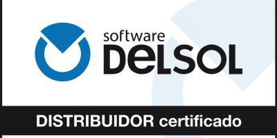 Certificado-1280x640