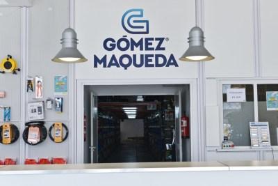 Gomez Maqueda-5