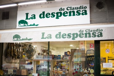 La despensa Claudio-6