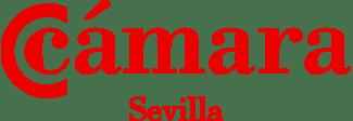 """Proyecto """"Sevilla Digital"""" Cámara de Comercio en colaboración con Aprocom"""