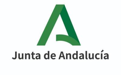 Publicado en BOJA el calendario de fiestas locales en Andalucía para 2022