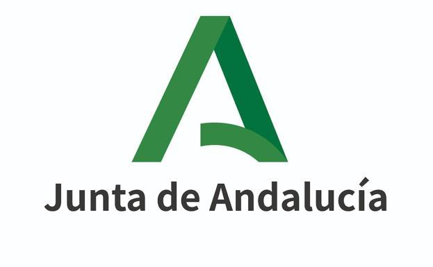 Andalucía mantiene las medidas contra la Covid-19