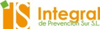 Integral de Prevención del Sur